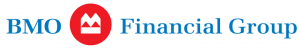 BMO_financial_group_logo